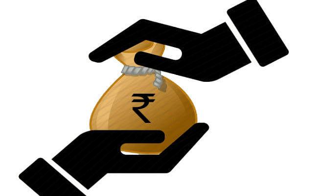 कई विभागों के खातों में पड़े हैं 20 हजार करोड़, बिहार सरकार को 15 हजार करोड़ के यूसी का इंतजार