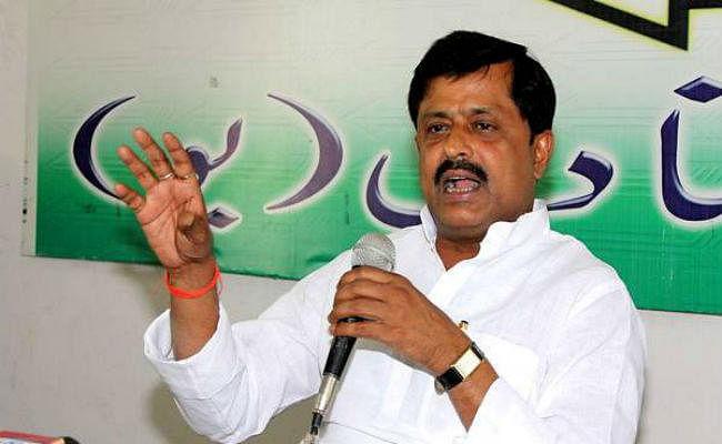 बिहार : नीतीश के प्रयासों से नालंदा विवि का लौटा गौरव : संजय