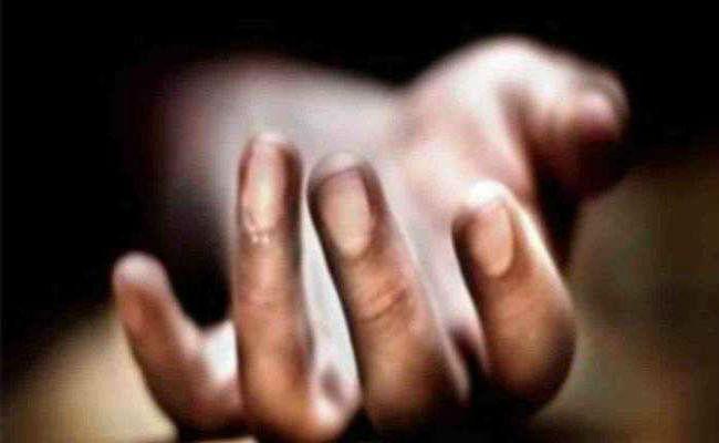 बिहार टॉपर रही शिवानी की ठंड लगने से मौत, 2014 की मैट्रिक परीक्षा में आया था तीसरा स्थान