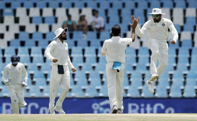 ICC अवॉर्ड्स में विराट कोहली का चौका, ऐसा करने वाले दुनिया के पहले क्रिकेटर बने