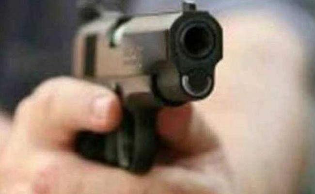 कोलकाता : दो समूहों के बीच झड़प, एक स्कूली बच्चा समेत दो की मौत, छह घायल...जानें पूरा मामला