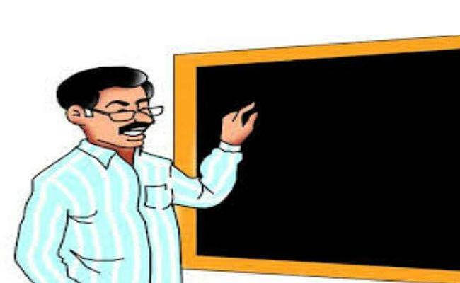 बिहार के 88 हजार नियोजित शिक्षकों की नौकरी खतरे में, करीब 11 हजार फोल्डर की जांच दोबारा,  मिली अंतिम मोहलत