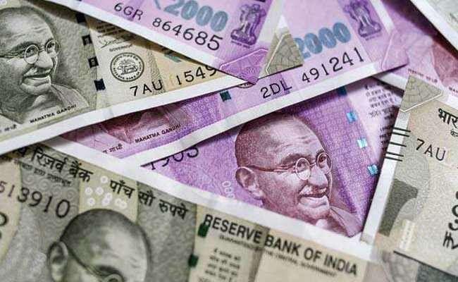 छापाखाने से नोट चोरी मामले में रिजर्व बैंक की सफाई, देवास में केंद्रीय बैंक का नहीं है कोई कर्मचारी