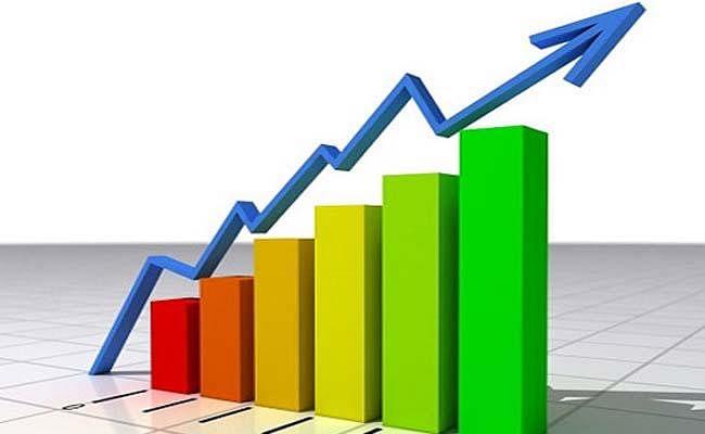 निर्यात में बढ़ोतरी उत्साहवर्द्धक है