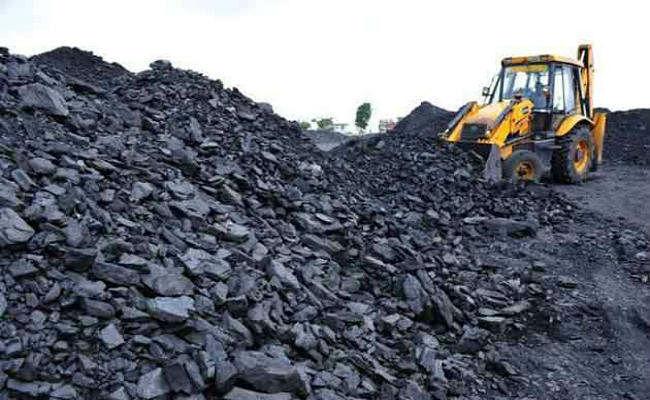 जामताड़ा में अवैध उत्खनन व कोयला चोरी को लेकर एसपी ने तैयार की रिपोर्ट