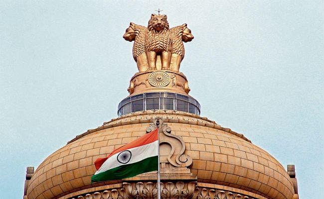 गणतंत्र दिवस आज : जानिए बिहार के उन 36 लोगों को जिनके विचार गूंजते हैं हमारे संविधान में