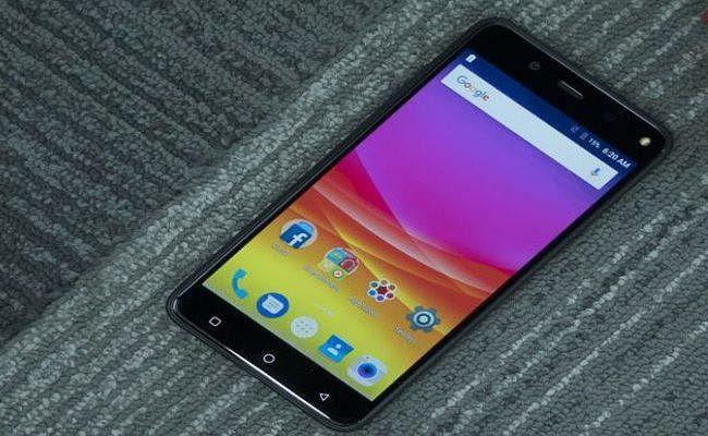 Reliance Jio के स्मार्टफोन को टक्कर देने के लिए 2000 रुपये तक कैशबैक दे रही यह कंपनी
