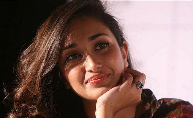 जिया खान सुसाइड केस : सूरज पंचोली पर आत्महत्या के लिए उकसाने का आरोप तय