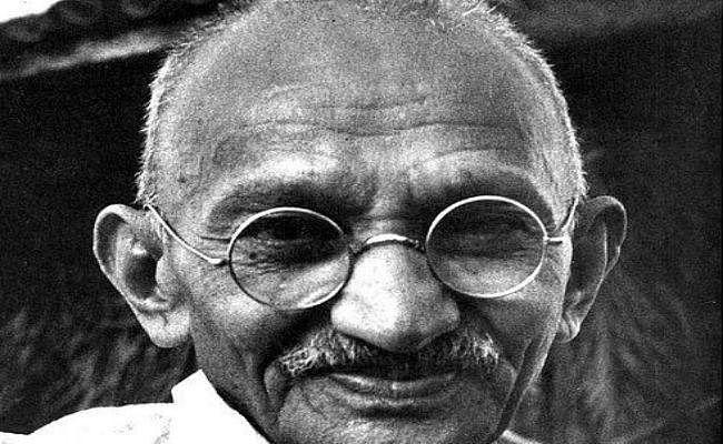 रांची में लेफ्टिनेंट गवर्नर से मुलाकात में गिरफ्तारी की आशंका थी, गांधी जी ने पत्नी और बेटे को रांची बुला लिया था