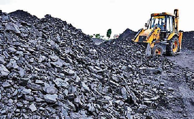 Coal Scam: कोयले के काले खेल का बिहार से भी जुड़ा है तार, जानें CBI जांच में किस दल के नेता का हुआ खुलासा
