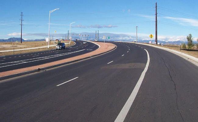 बिहार के 6 जिलों में 106.30 करोड़ की लागत से होगा सात सड़कों का विकास, मिली मंजूरी