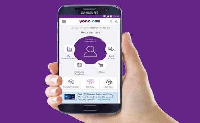 Yono Shopping Fest शुरू करेगा एसबीआई, उपभोक्ताओं को मिलेगा अतिरिक्त छूट और भी बहुत कुछ