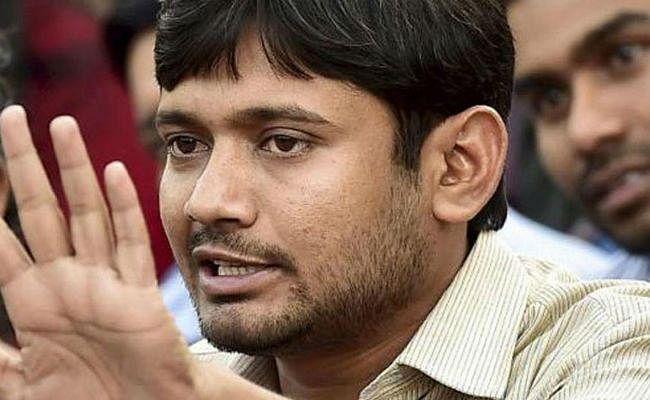 एम्स पटना में कन्हैया कुमार का हंगामा, विरोध में डॉक्टरों ने तीन घंटे कामकाज रखा ठप, एफआईआर दर्ज