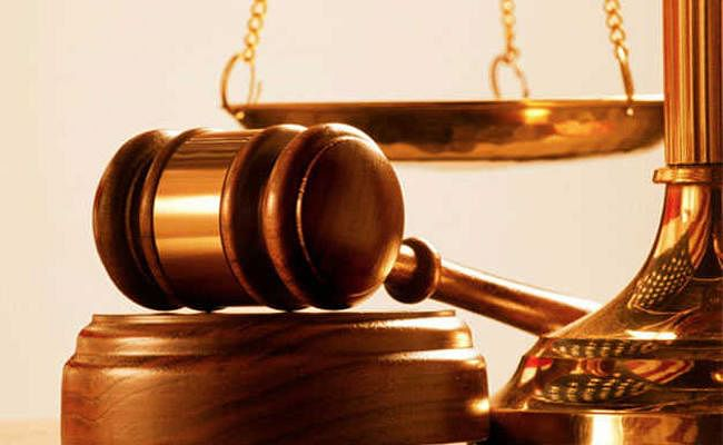 अब विशेष अदालतों में होगी बेनामी मामलों की सुनवाई, सरकार ने जारी कर दी अधिसूचना