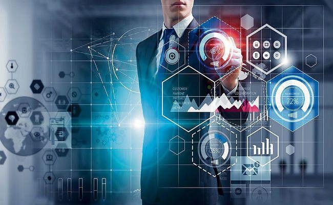 8 ट्रेंड्स जिन पर स्थापित है, सूचना प्रौद्योगिकी की बुनियाद, जानें