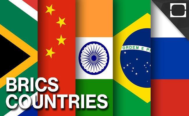 सामाजिक, श्रम क्षेत्र में BRICS देशों के बीच सहयोग संबंधी एमओयू को केंद्रीय मंत्रिमंडल की मंजूरी