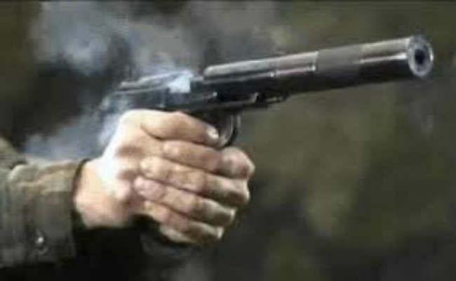 बीएसएफ की गोली से बांग्लादेशी तस्कर ढेर, एक भारतीय तस्कर भी जख्मी, पशु तस्करी का आरोप