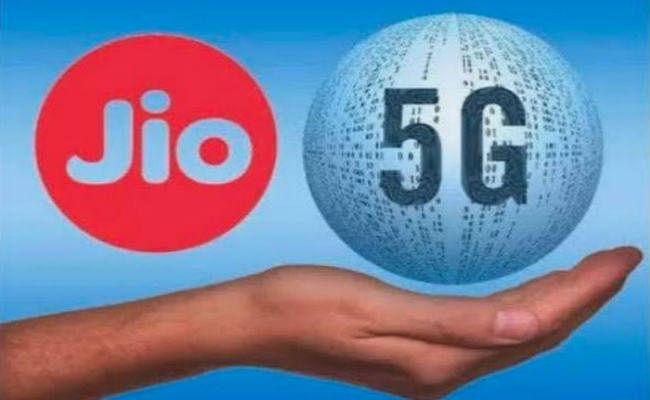 Jio 5G : दिल्ली से मुंबई में कार चलाकर रिलायंस ने दिखाया जियो 5जी का नमूना, मुकेश अंबानी ने कही यह बात...