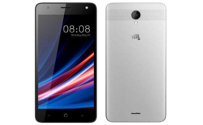 WoW : यह कंपनी लायी एंड्रॉयड गो एडिशन वाला सस्ता स्मार्टफोन, साथ में Jio Free Data भी...