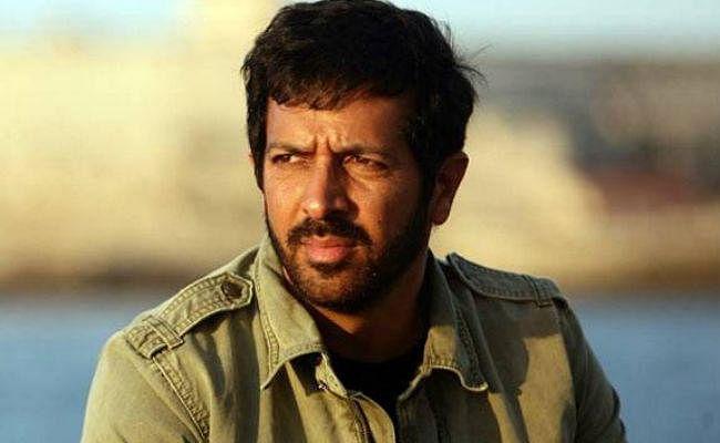 #MeToo पर कबीर खान ने कहा - कानाफूसी को अब नजरअंदाज नहीं करेंगे