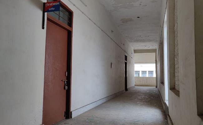 झारखंड : पाकुड़ के कोर्ट कैंपस में विस्फोट, जानें कैसे और कहां हुआ धमाका