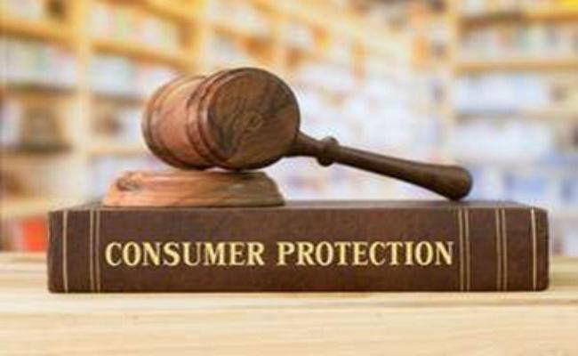 Consumer Rights Day 2020 : कानून ने दिए हैं ये 6 अधिकार, ताकि खरीदारी करते समय आप कभी न ठगे जाएं