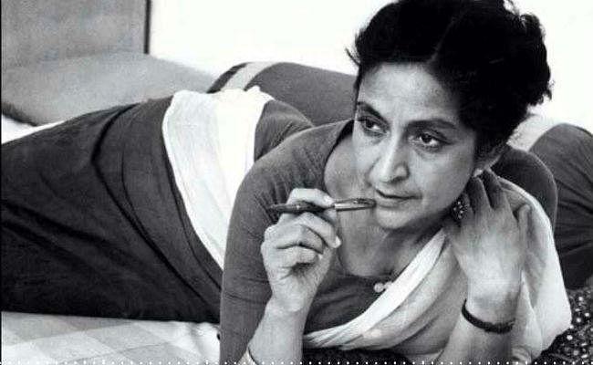अद्भुत रचनाकार थीं अमृता, सौ से अधिक किताबें लिखीं, पाकिस्तान में रहता था उनका खास दोस्त...