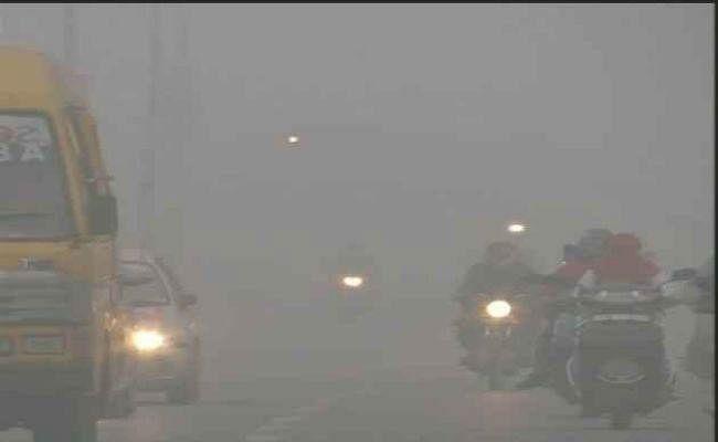 प्रदूषण के खतरे
