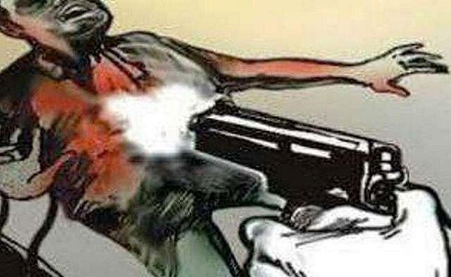 अपराधियों ने एक दिन पहले ही फोन कर कहा था, फिरौती की रकम न दी, तो अरुण को मार देंगे और सच में मार दिया