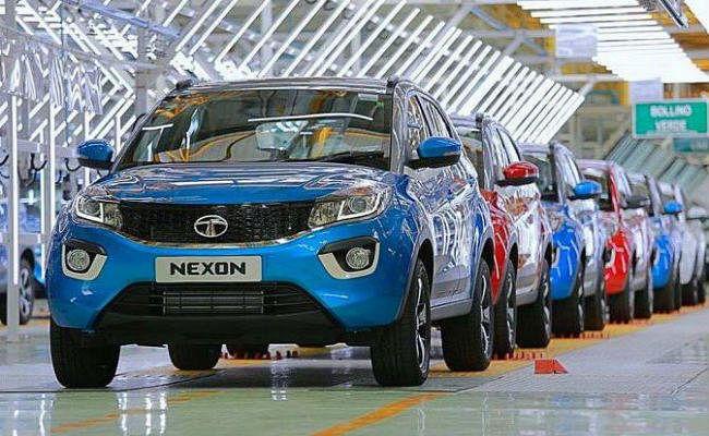 त्योहारी मौसम में भी रफ्तार नहीं पकड़ पाया वाहन बाजार, आंकड़ों में जानें Maruti, Toyota, Hero, Honda का हाल