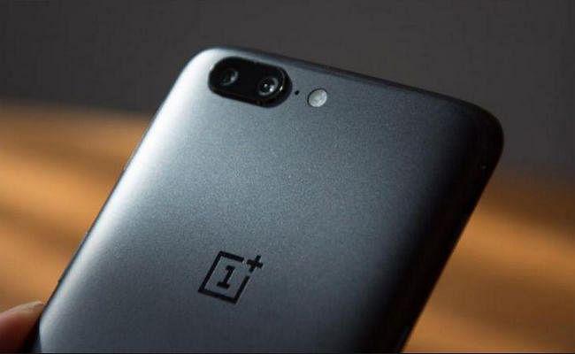 OnePlus 6T का नया अवतार लॉन्च, जानें कीमत आैर खूबियां