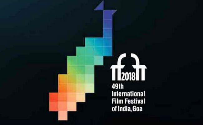 IFFI 2018 में होगा 212 फिल्मों का प्रदर्शन