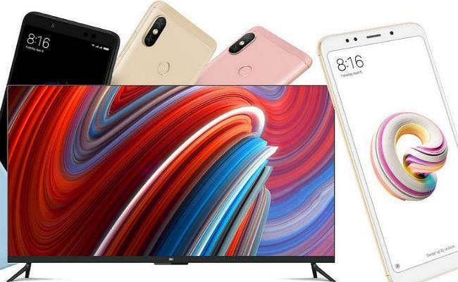 Xiaomi Realme ने कमजोर रुपया के बहाने बढ़ा दी स्मार्टफोन सहित इन प्रोडक्ट्स की कीमत
