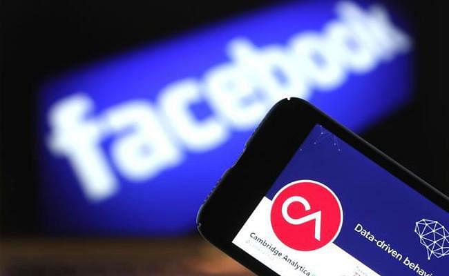 Facebook ने चुनाव में हस्तक्षेप के मकसद से बने और अकाउंट को बंद किया