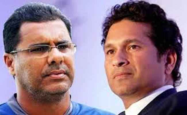 आज का इतिहास : कराची में सचिन तेंडुलकर और वकार यूनुस ने इंटरनेशनल क्रिकेट में पदार्पण किया