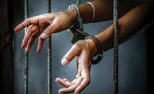 यूपी में गिरोहबंद अपराधियों की 262 करोड़ से ज्यादा की संपत्ति जब्त