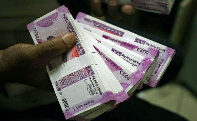 अटल पेंशन योजना के तहत अब जल्द ही मिल सकते हैं 10000 रुपये, जानिये...