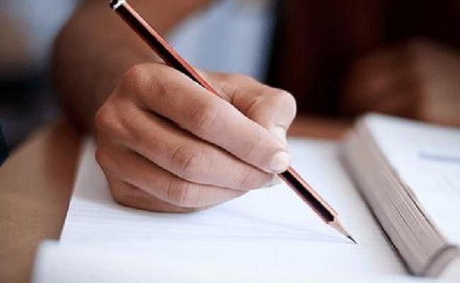 बिहार के 39 बीएड कॉलेजों की मान्यता रद्द करने आदेश, ये है वजह