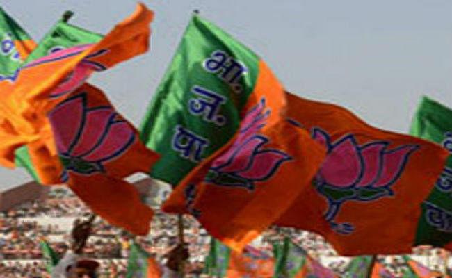 उत्तराखंड नगर निगम चुनाव में भाजपा ने जीत का लहराया फिर परचम, कांग्रेस को 25 सीट से ही करना पड़ा संतोष