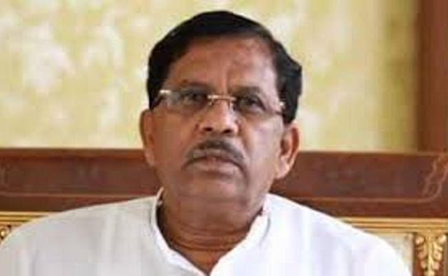 गौरी लंकेश हत्याकांड में संलिप्त संगठनों पर लगेगा प्रतिबंध!