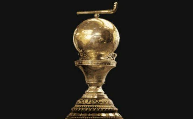 हॉकी विश्व कप के दौरान दर्शक उठा सकेंगे दुनियाभर के जायके का लुत्फ