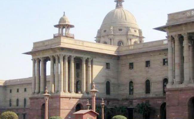 कालाधन के बारे में सूचना देने से प्रधानमंत्री कार्यालय का इन्कार
