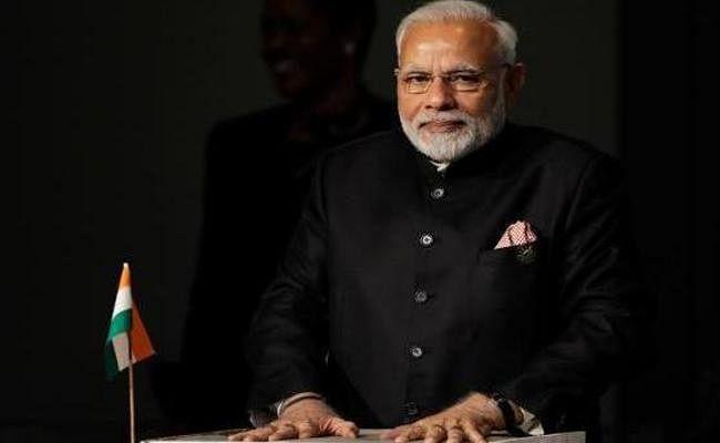 SAARC Summit से सुधरेंगे भारत-पाक के रिश्ते! मोदी को आमंत्रित करेगी इमरान सरकार