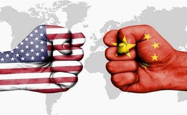 White House : चीन के साथ उचित व्यापार सौदे के लिए अमेरिका ने तय कीं शर्तें
