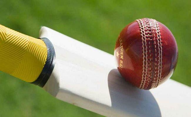 उत्तराखंड ने बिहार को पारी और 190 रन से रौंदा, सूरज कश्यप ने की उम्दा बल्लेबाजी