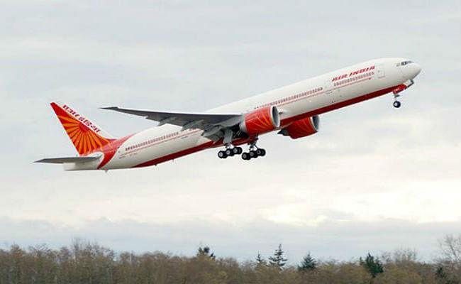 विमान सेवा में बड़ा बदलाव, पटना से इन जगहों के लिए अब नहीं मिलेगी कोई सीधी फ्लाइट...