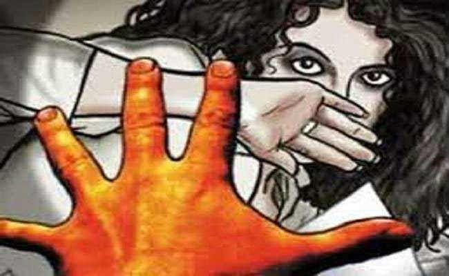 हावड़ा : दिव्यांग किशोरियों से दुष्कर्म, 3 कर्मचारी गिरफ्तार