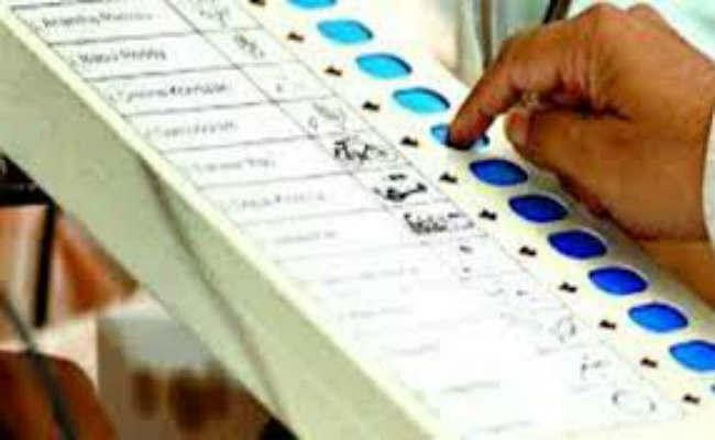 Bihar Election 2020: बिहार चुनाव में नोटा ने बढ़ाई उम्मीदवारों की मुसीबत, पिछले चुनाव में 9 लाख से अधिक लोगों ने चुना नोटा...