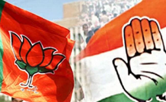 बिहार विधानसभा चुनाव 2020: भाजपा ने कहलगांव सीट पर पवन यादव को बनाया प्रत्याशी, कांग्रेस उम्मीदवार से होगी टक्कर