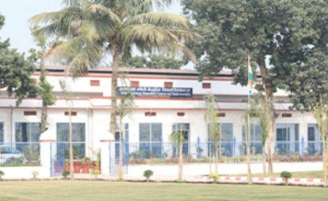 मोतिहारी विश्वविद्यालय के लिए नया कुलपति नियुक्त करेगा एचआरडी